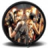 Resident Evil 4 biohazrad for ios android Icon