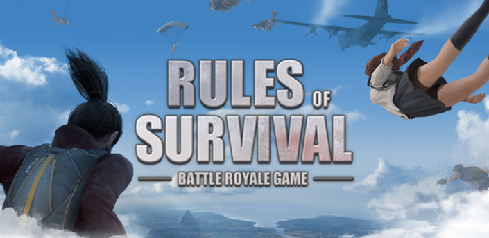 Rules of survival download apk for android - Rules of survival wallpaper android ...