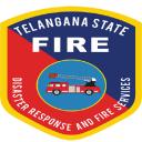 TS Fire