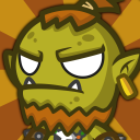 MinionSlayer: Growth Defense