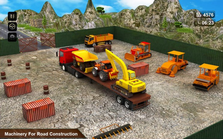 city road builder 2018 1 0 download apk for android aptoide