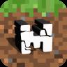 Block Craft Maxi Icon