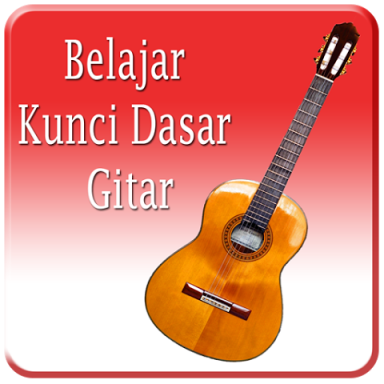 Belajar Kunci Dasar Gitar | Download APK for Android - Aptoide