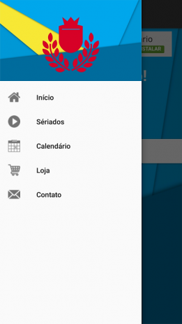 SériesFlix 1 0 Baixar APK para Android - Aptoide
