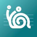 MyChord - Akkord-Finder für jede Musik