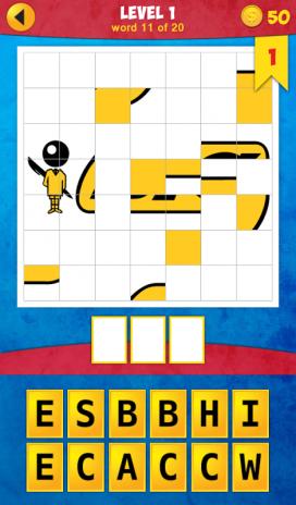 1 Logo Quiz: Tap and Guess! 1 0 3 ดาวน์โหลด APKสำหรับแอนดรอยด์- Aptoide