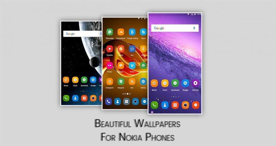 Wallpaper Of Nokia 3310 10 Descargar Apk Para Android Aptoide
