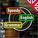Speedy English Basic Grammar