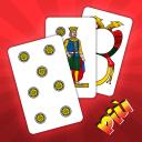 Scopa Più - Giochi di Carte Social