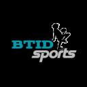 BTID SPORTS