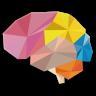 BrainWars simge