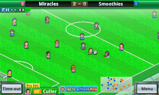 Pocket League Story 2 screenshot 7