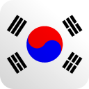 Korean+