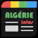Algérie infos