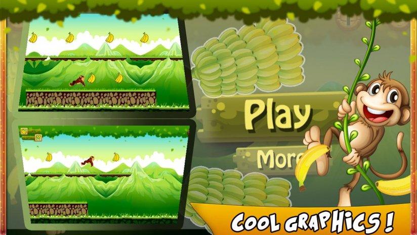 Игры для игровых аппаратов бесплатно