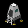 My Colony – Money Mod Icon