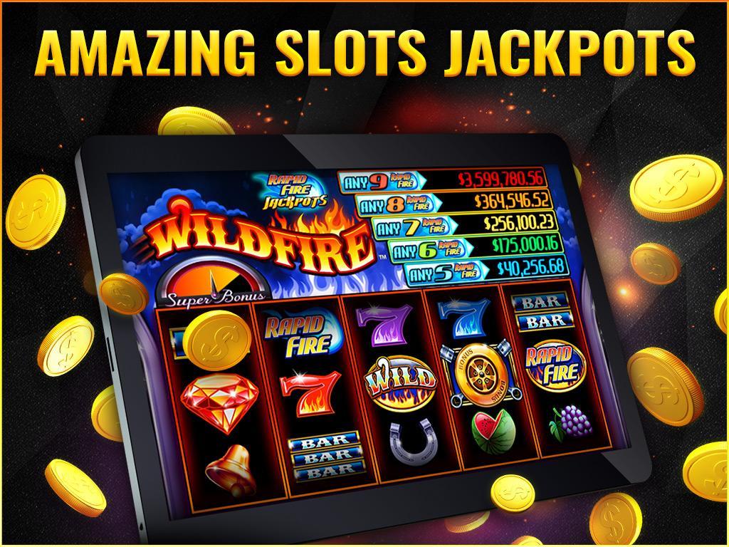 Funfile casino mucciarone gambling