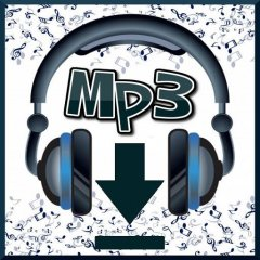 mp3 downloader free download 2018