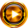 Video Player HD Pro