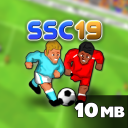 Super Soccer Champs FREE