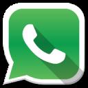 Whatsapp Group Links 10000+