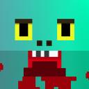 BoxHead vs Zombies 2