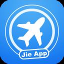 桃園機場航班時刻表 - 班機即時狀態追蹤查詢
