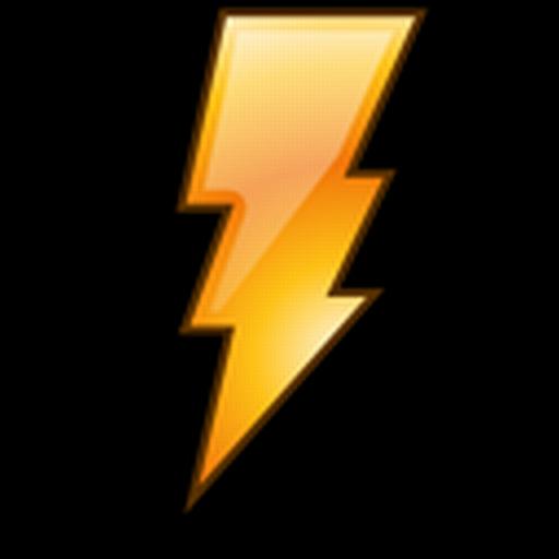 BLIDS (Blitz-Informations-Dienst von Siemens)