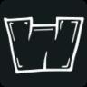 WonderMe Icon