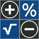 통합계산기-유료(Total Calculator)
