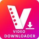 X.X. Video Downloader