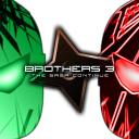 Brothers 3 The Saga Continue