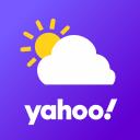 Yahoo Meteo