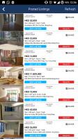 千居 Spacious Lister - For Realty Agents & Landlords Screen