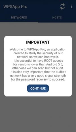 WPSApp Pro 1 6 38 Baixar APK para Android - Aptoide