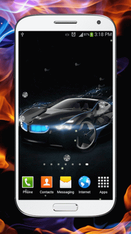 Cars Live Wallpaper Hd 33 Download Apk For Android Aptoide