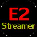 E2 Streamer