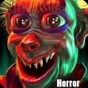 Zoolax Nächte:Böse Clowns Free