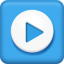SuperTube Popup YouTube Player
