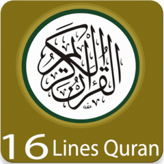 Read and Listen Quran 1 6 Download APK for Android - Aptoide