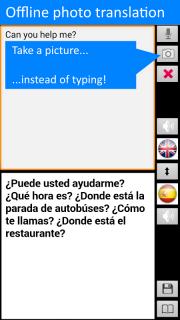 Translate Offline: 7 languages 2 42 Download APK for Android - Aptoide