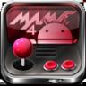 MAME4droid (0.139u1)