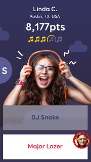 SongPop 2 - Guess The Song screenshot 2