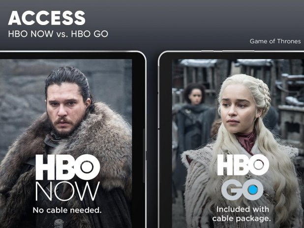 HBO NOW: Stream TV & Movies 22 0 0 540 Download APK for
