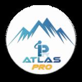Atlas PRO IPTV Icon