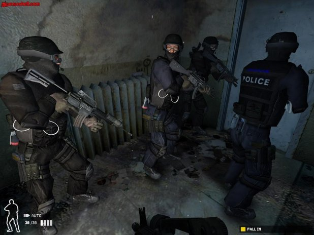 swat sniper shooting game 1.0.1 Descargar APK para Android - Aptoide