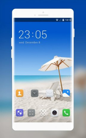 Theme for Vivo Y15 HD 1 0 1 Download APK for Android - Aptoide