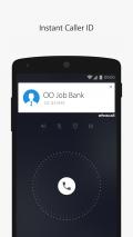 Whoscall - Caller ID & Block Screenshot