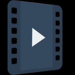 Movie Language Converter:- English to Hindi 1 1 8 Download APK for