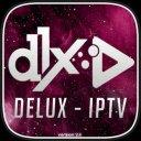 DELUX IPTV PRO V2